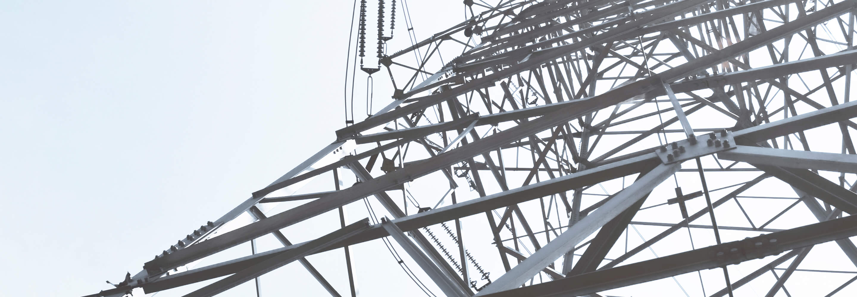 transmission-power-tower
