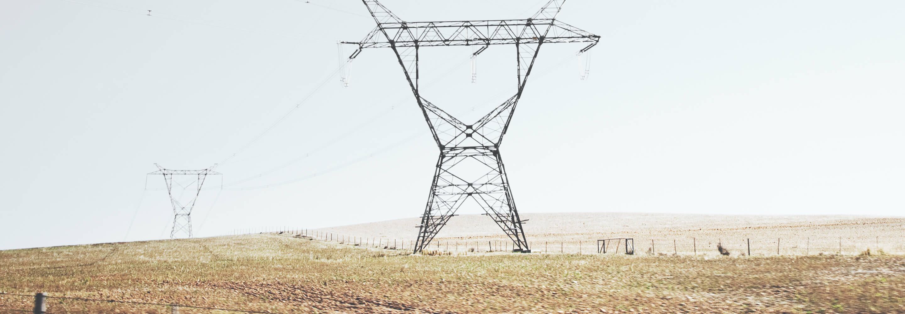 transmission-tower-alectra