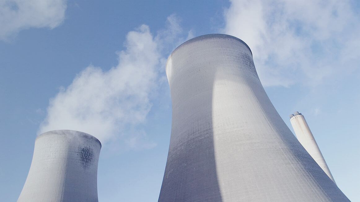 nuclear-power-plant-asset-performance
