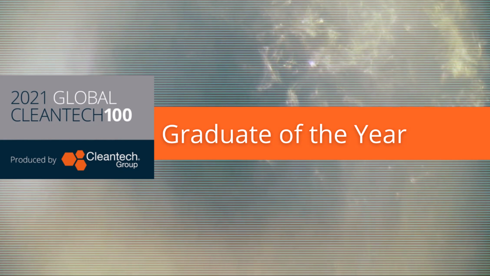 Graduate-of-the-year-osisoft