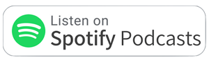 Spotify podcasts icon